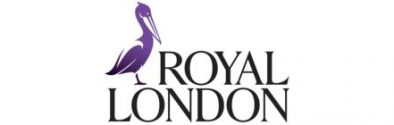 royal-london-logo-sponsored