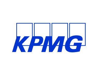 kpmg_287