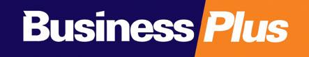 Subscibe to BusinessPlus