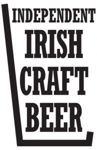 craft beer symbol
