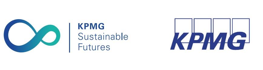 KPMG Sustainable Futures